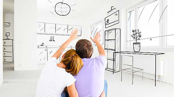 bausparvertrag g nstig online abschlie en axa. Black Bedroom Furniture Sets. Home Design Ideas