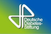 Deutsche-Diabetes-Stiftung