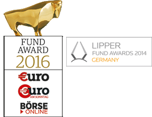 Siegel Fund Awards 2016 AXA Chance Invest