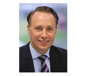 Vorstand Dr. Thomas Buberl