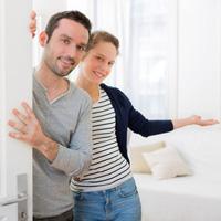 wohnung von privat vermieten rechts tipps axa. Black Bedroom Furniture Sets. Home Design Ideas
