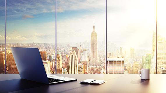 Arbeitsplatz einrichten berufs tipps axa - Seitenspiegel richtig einstellen ...