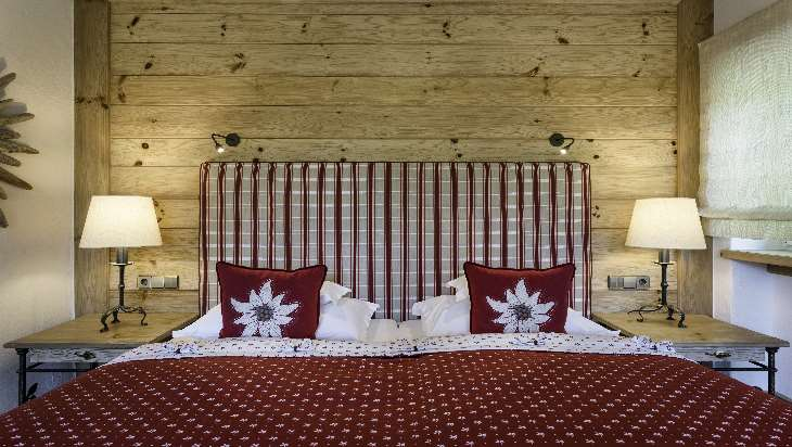 Allgaeu-Top-Land-Hotels | AXA