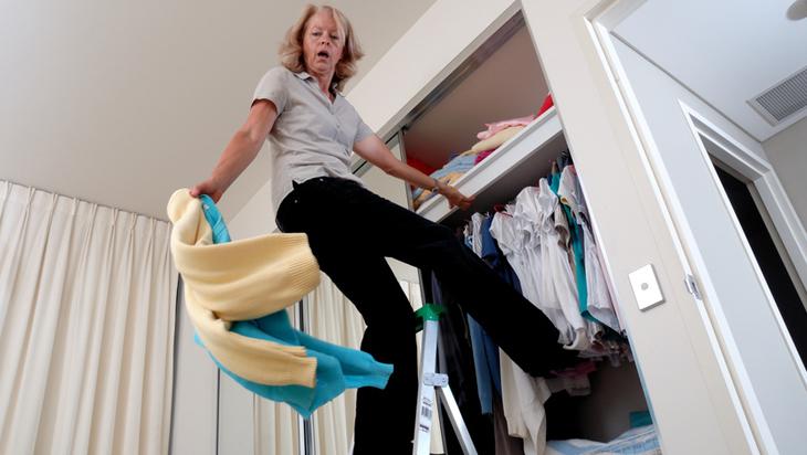 sicherheit zuhause haushaltsunfaelle vermeiden. Black Bedroom Furniture Sets. Home Design Ideas