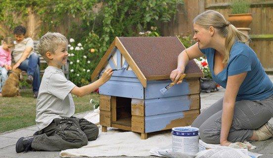 rund ums wohnen versicherungen f r haus wohnung axa. Black Bedroom Furniture Sets. Home Design Ideas