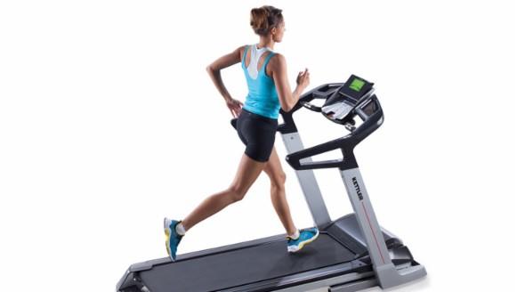Cardiofitness Köln cardiofitness fitnessgeräte und heimsportgeräte