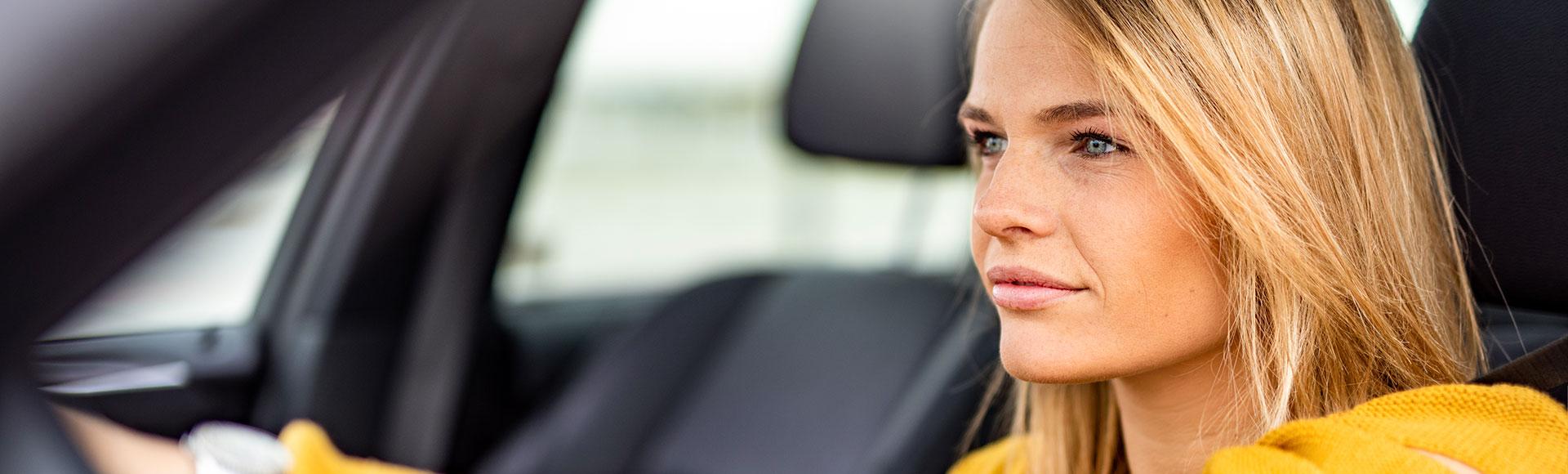 Auto Kaufen Autokauf Checkliste Axa