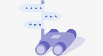 Stationäre Stellen Berechnen : station re zusatzversicherung g nstig abschlie en axa ~ Haus.voiturepedia.club Haus und Dekorationen