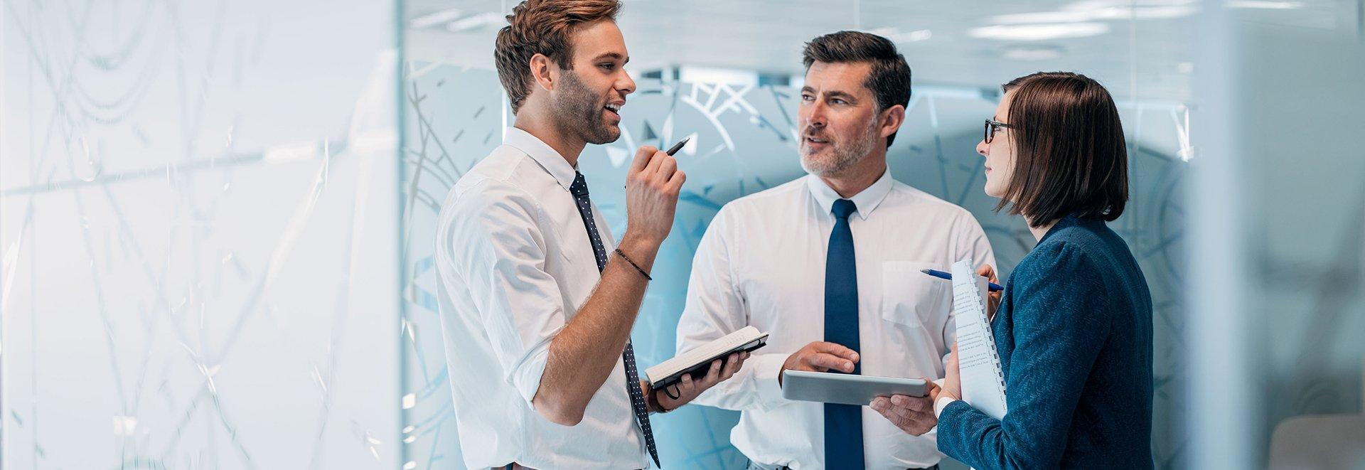 überstunden Urlaubstage Und Befristung Business Tipps Axa